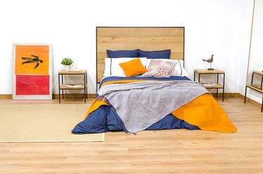 Cube Deco, muebles artesanos made in Spain
