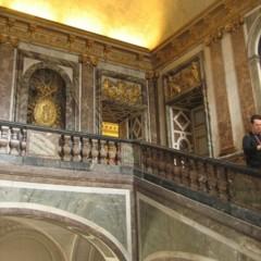 Foto 15 de 17 de la galería palacio-de-versalles en Diario del Viajero
