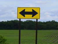 Capacidad para gestionar situaciones ambiguas
