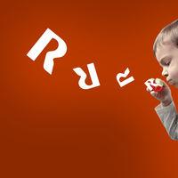 R revoluciona su oferta: nuevas tarifas móviles, gigas gratis para vacaciones y nuevos packs de TV