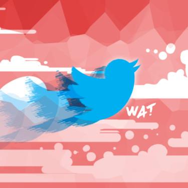 """Twitter está preparando una opción para """"ocultar tuits"""" en búsqueda de una plataforma libre de haters"""