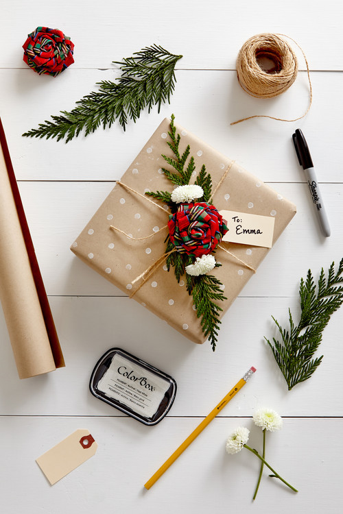 Esta Navidad ¡los regalos se comen!