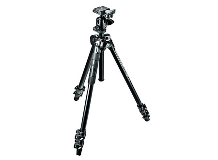 Manfrotto 290 Light