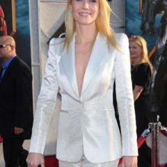 Foto 13 de 17 de la galería famosas-ayer-y-hoy-gwyneth-paltrow-de-suspenso-a-sobresaliente en Trendencias