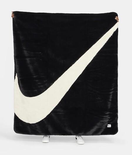 Manta De Nike