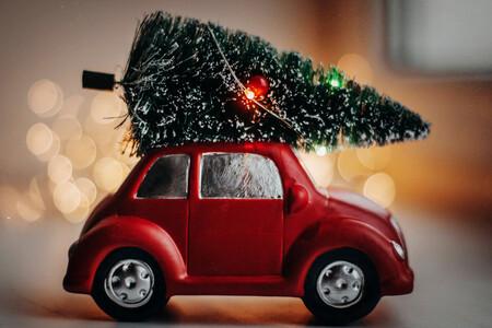 Desplazamientos en Navidad: no se podrá viajar en coche entre Comunidades Autónomas, aunque hay excepciones