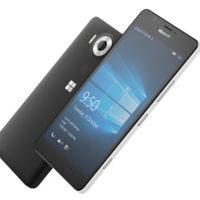 La build 14267 acaba con la carga en algunos Lumia, ¿cómo solucionarlo?