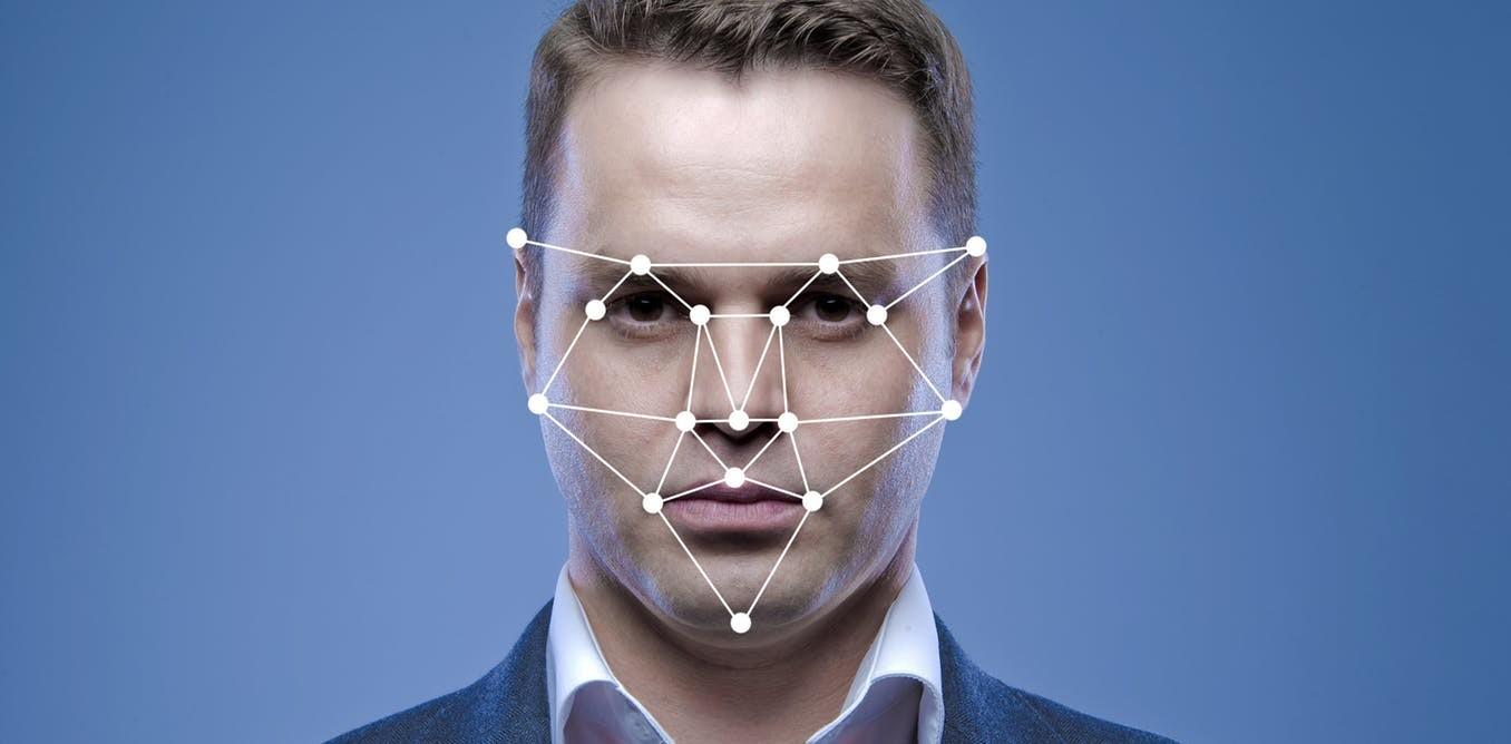 La Unión Europea prepara controles estrictos al uso del reconocimiento facial en ámbitos como la inteligencia artificial