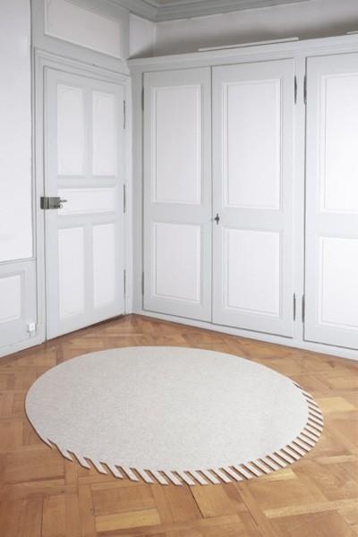 alfombras flecos diseño 2
