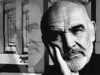 Sean Connery podría regresar a la saga de Bond, pero esta vez como el malo