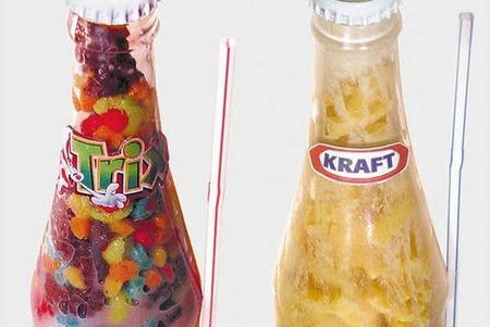 latas-en-botella-2.jpg