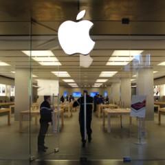 Foto 4 de 10 de la galería lanzamiento-del-ipad-de-tercera-generacion-en-barcelona en Applesfera