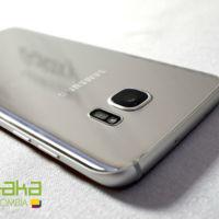 Ya puedes reservar el Samsung Galaxy S7 en Colombia