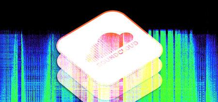 SoundCloud desmiente que haya disminuido secretamente la calidad del audio