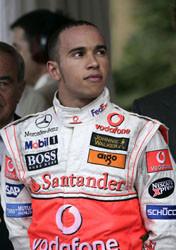 Se busca a un empleado de Mercedes España por saboteador
