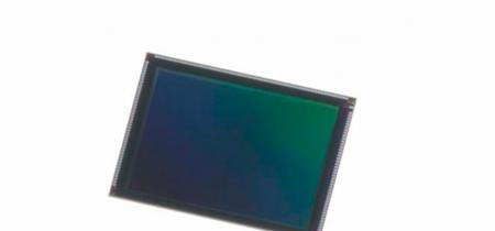 Sony presenta un sensor de imagen de 21 megapíxeles y grabación 4K ¿El futuro sensor de los dispositivos iOS?