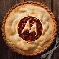 Motorola confirma los móviles que se actualizarán a Android 9 Pie