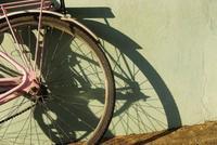Correos te ofrece llevar o traer tu bicicleta a tu lugar de vacaciones