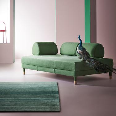 Catálogo de Ikea 2019 : os avanzamos sus primeras imágenes y algunas de las tendencias más destacadas que podrás encontrar entre sus páginas