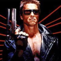 'Matrix', 'Terminator' o 'Rocky': YouTube ofrecerá películas enteras de manera gratuita con anuncios intercalados