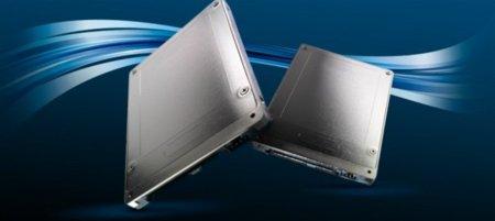 Seagate Pulsar 2 y 2.XT, SSD de 800 GB... para profesionales