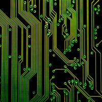 Apple estaría trabajando en un chip ARM para sus Mac para trabajar en paralelo con los Intel