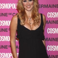 Foto 9 de 11 de la galería fiesta-cosmopolitan en Poprosa