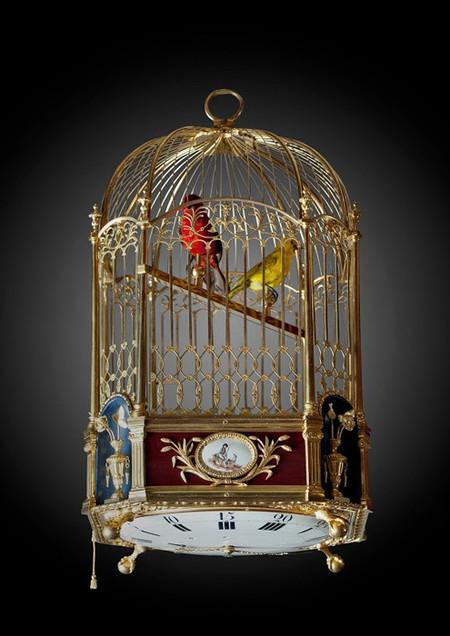 Arte o sonido, la Fundación Prada presenta una original exposición sobre instrumentos musicales
