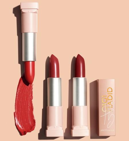Gigi X Maybelline Ny Bodegones Productos 2