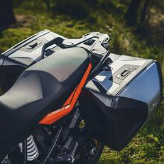 Foto 58 de 63 de la galería ktm-1090-advenuture en Motorpasion Moto