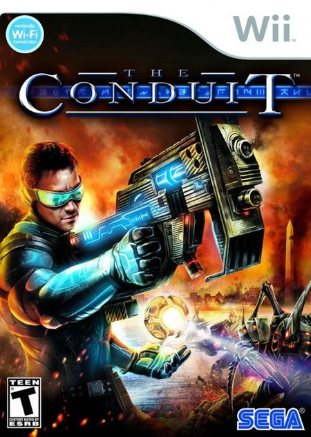 500x_the_conduit_box_art.jpg