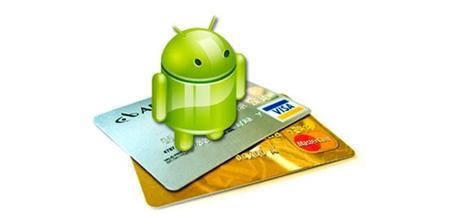 Google estaría presentando Android Pay en el Google I/O 2015