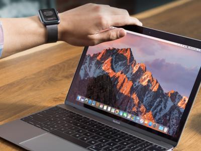 Éstos son los Mac que no se podrán actualizar a macOS Sierra