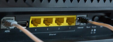 Cambiar el router de tu operador: qué ventajas e inconvenientes tiene hacerlo