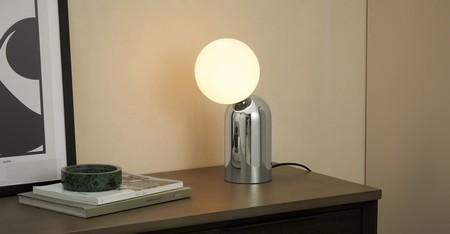 Lámparas de mesa de rebajas