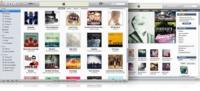 Lo que Apple debería aprender de otros servicios de música en la nube para hacer de iCloud el servicio perfecto