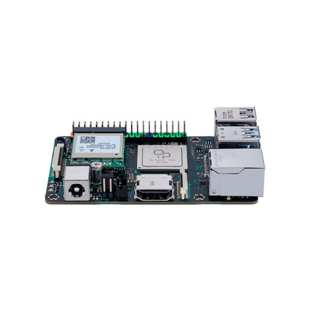 Asus Tinker Board 2s 04