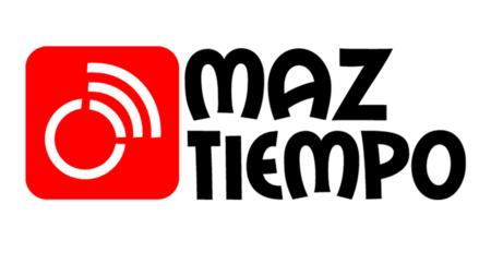 Maz Tiempo, el nuevo operador virtual que llegará a México el próximo 21 de agosto