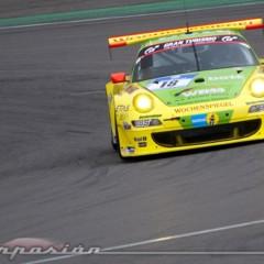 Foto 46 de 114 de la galería la-increible-experiencia-de-las-24-horas-de-nurburgring en Motorpasión