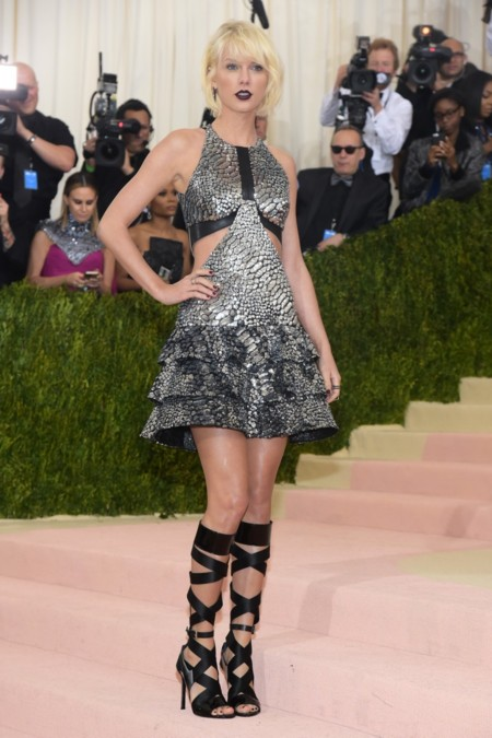 Taylor Swift Louis Vuitton
