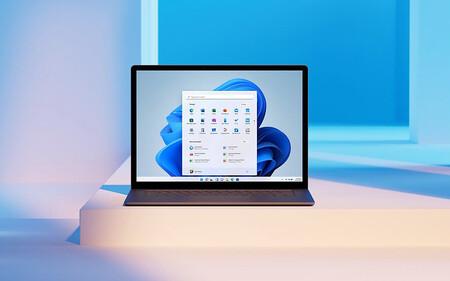Windows 11 llegará el 5 de octubre, pero lo hará de momento sin soporte de aplicaciones Android