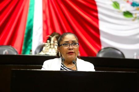 """Una diputada presentó una iniciativa para prevenir la violencia digital en las mujeres y fue nombrada """"LadyCensura"""" en internet"""