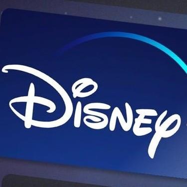 Aunque lo deseamos ya para la cuarentena, Disney+ no adelanta su estreno en España por el coronavirus: tendremos que esperar al 24 de marzo