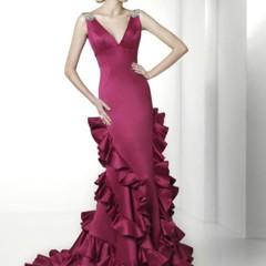 Foto 7 de 18 de la galería moda-de-fiesta-navidad-2011-20-vestidos-de-fiesta-de-color en Trendencias