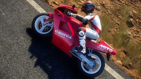 Ride 3 Analisis 004