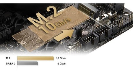 ASUS_Z97_M.2_SSDs