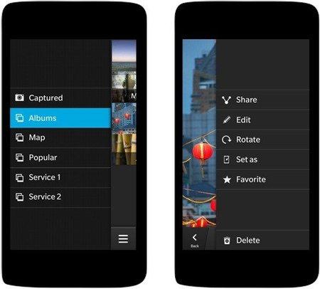 BBW 2012, RIM presenta su nuevo BlackBerry 10