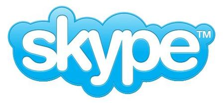 Reduce costes de telefonía con Skype