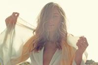 Si todavía quieres más boho style, Promod es una opción más este verano