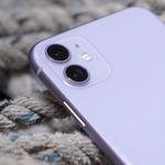 Cazando Gangas: descuentos increíbles en el iPhone 11, el Huawei P40 Lite, el Samsung Galaxy S20+ 5G y muchos más